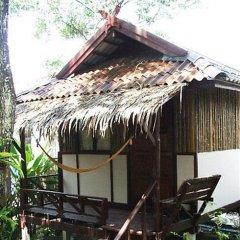 Отель Lantawadee Resort And Spa Ланта фото 11