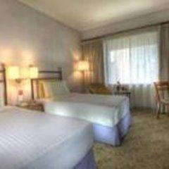 Отель Equatorial Kuala Lumpur Малайзия, Куала-Лумпур - отзывы, цены и фото номеров - забронировать отель Equatorial Kuala Lumpur онлайн комната для гостей фото 3