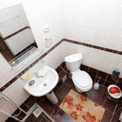 Отель Sary Arka Павлодар в номере фото 2