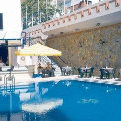 Ramira City Hotel - Adult Only (16+) бассейн фото 3