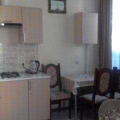 Гостиница Kvartira u morya 1 в Сочи отзывы, цены и фото номеров - забронировать гостиницу Kvartira u morya 1 онлайн фото 7