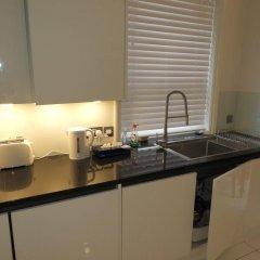 Отель 4 Beds Harrods Huge Space Великобритания, Лондон - отзывы, цены и фото номеров - забронировать отель 4 Beds Harrods Huge Space онлайн в номере