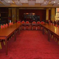 Отель World Of Gold Армения, Цахкадзор - отзывы, цены и фото номеров - забронировать отель World Of Gold онлайн питание фото 3