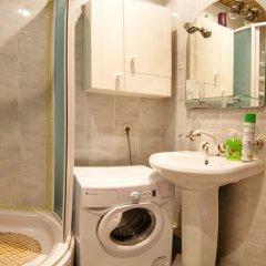 Гостиница Domumetro na Chasovoy Москва ванная фото 2