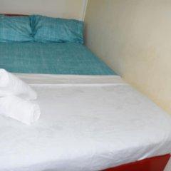 Отель The Royale Lodge Фиджи, Лабаса - отзывы, цены и фото номеров - забронировать отель The Royale Lodge онлайн комната для гостей фото 3