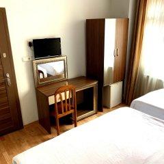 Buhara Hotel удобства в номере