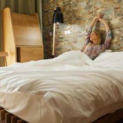 Hotel Menel - The Tree House комната для гостей фото 3