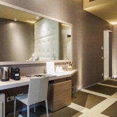 Отель Private Luxury Suite удобства в номере фото 2
