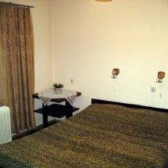 Отель Guest House Minkovi Болгария, Трявна - отзывы, цены и фото номеров - забронировать отель Guest House Minkovi онлайн комната для гостей фото 2