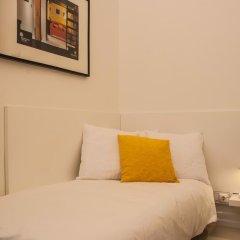 Отель Chiado InSuites 100 комната для гостей