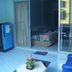 Отель T&T Ocean View Guesthouse детские мероприятия фото 2