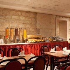 Отель Est Hôtel Париж питание фото 3