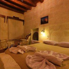 Paradise Cave Турция, Гёреме - отзывы, цены и фото номеров - забронировать отель Paradise Cave онлайн комната для гостей фото 2