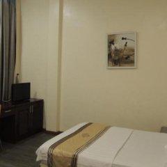 Отель Mai Villa - Mai Phuong 1 комната для гостей фото 3