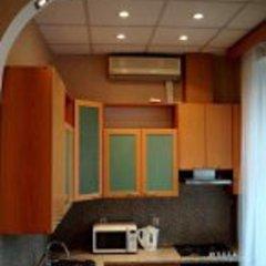 Апартаменты Lakshmi Apartment Great Classic в номере фото 2
