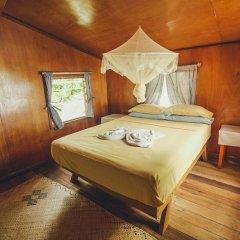 Imagination Island in Kukundu, Solomon Islands from 131$, photos, reviews - zenhotels.com guestroom photo 4