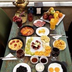 Murano Hotel Турция, Стамбул - отзывы, цены и фото номеров - забронировать отель Murano Hotel онлайн фото 4
