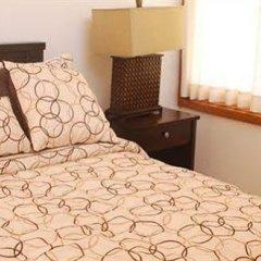 Отель Punta Blanca Golf & Beach Resort Доминикана, Пунта Кана - отзывы, цены и фото номеров - забронировать отель Punta Blanca Golf & Beach Resort онлайн комната для гостей фото 5