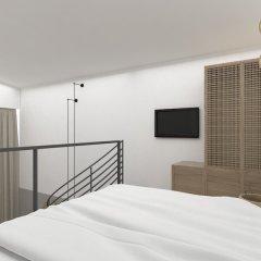 Отель Serenity Suites фото 5