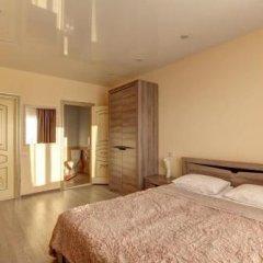 Adabi Hotel комната для гостей фото 3