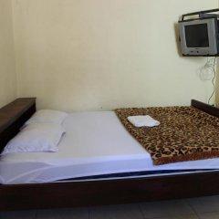 Отель Thien Hoang Guest House Вьетнам, Далат - отзывы, цены и фото номеров - забронировать отель Thien Hoang Guest House онлайн удобства в номере фото 2