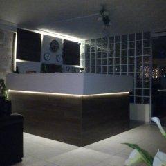 Отель Alacati Golden Resort Чешме интерьер отеля фото 2