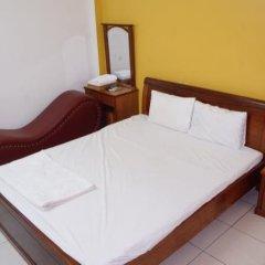 Отель New Life Ханой комната для гостей фото 3
