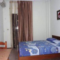 Отель Tani's Guesthouse Албания, Ксамил - отзывы, цены и фото номеров - забронировать отель Tani's Guesthouse онлайн комната для гостей
