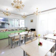Отель Junyi Hotel Китай, Сиань - отзывы, цены и фото номеров - забронировать отель Junyi Hotel онлайн питание