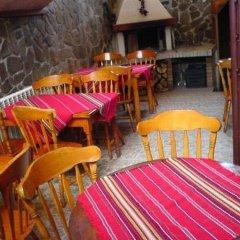 Отель Aneli Hotel Болгария, Банско - отзывы, цены и фото номеров - забронировать отель Aneli Hotel онлайн гостиничный бар