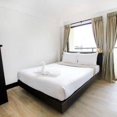NewStar Hotel комната для гостей фото 2