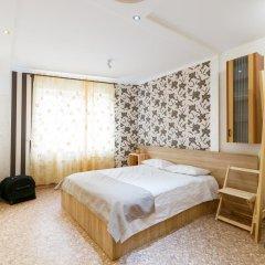 Гостиница Guest House on Red Lane комната для гостей фото 3
