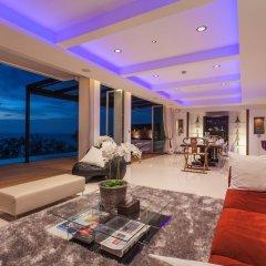 Отель Bluesiam Villa фото 10