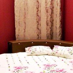 Гостиница Мокба Дизайн сейф в номере