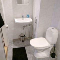 Отель 2ndhomes Kamppi Apartments 2 Финляндия, Хельсинки - отзывы, цены и фото номеров - забронировать отель 2ndhomes Kamppi Apartments 2 онлайн ванная