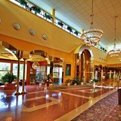 Отель Easy Star интерьер отеля