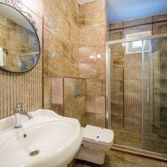 Ay Hotel Gocek ванная фото 2