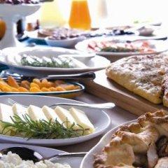 Serinn House Турция, Ургуп - отзывы, цены и фото номеров - забронировать отель Serinn House онлайн питание фото 3