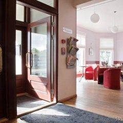 Отель Economy Hotel Эстония, Таллин - - забронировать отель Economy Hotel, цены и фото номеров спа