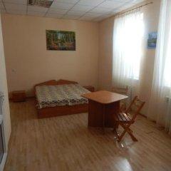 Гостиница Guest house Azovets Украина, Бердянск - отзывы, цены и фото номеров - забронировать гостиницу Guest house Azovets онлайн комната для гостей