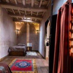 Отель Dar Bladi Марокко, Уарзазат - отзывы, цены и фото номеров - забронировать отель Dar Bladi онлайн комната для гостей фото 2