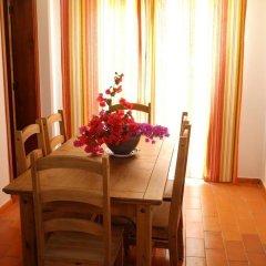 Отель Aldeia do Golfe Португалия, Пешао - отзывы, цены и фото номеров - забронировать отель Aldeia do Golfe онлайн в номере фото 2
