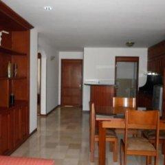 Отель Suites House Centenario Колумбия, Кали - отзывы, цены и фото номеров - забронировать отель Suites House Centenario онлайн в номере фото 2
