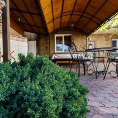 Гостиница Ogonek Guest House фото 12