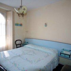 Отель Albergo Villa Azalea Италия, Вербания - отзывы, цены и фото номеров - забронировать отель Albergo Villa Azalea онлайн сейф в номере