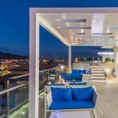 Отель Diana Hotel Греция, Закинф - отзывы, цены и фото номеров - забронировать отель Diana Hotel онлайн фото 3