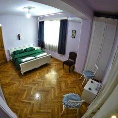 Classical Green Hostel Тбилиси детские мероприятия