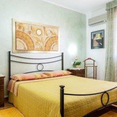 Отель B&B Arcobaleno Ористано спа фото 2