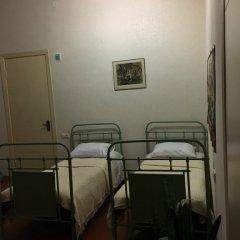Отель Asatiani Old Tbilisi комната для гостей фото 3