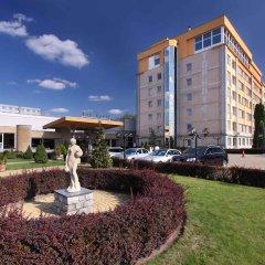 Отель Easy Star фото 2